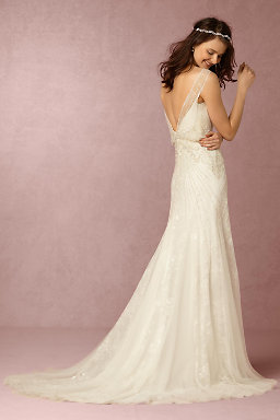 Hester Gown