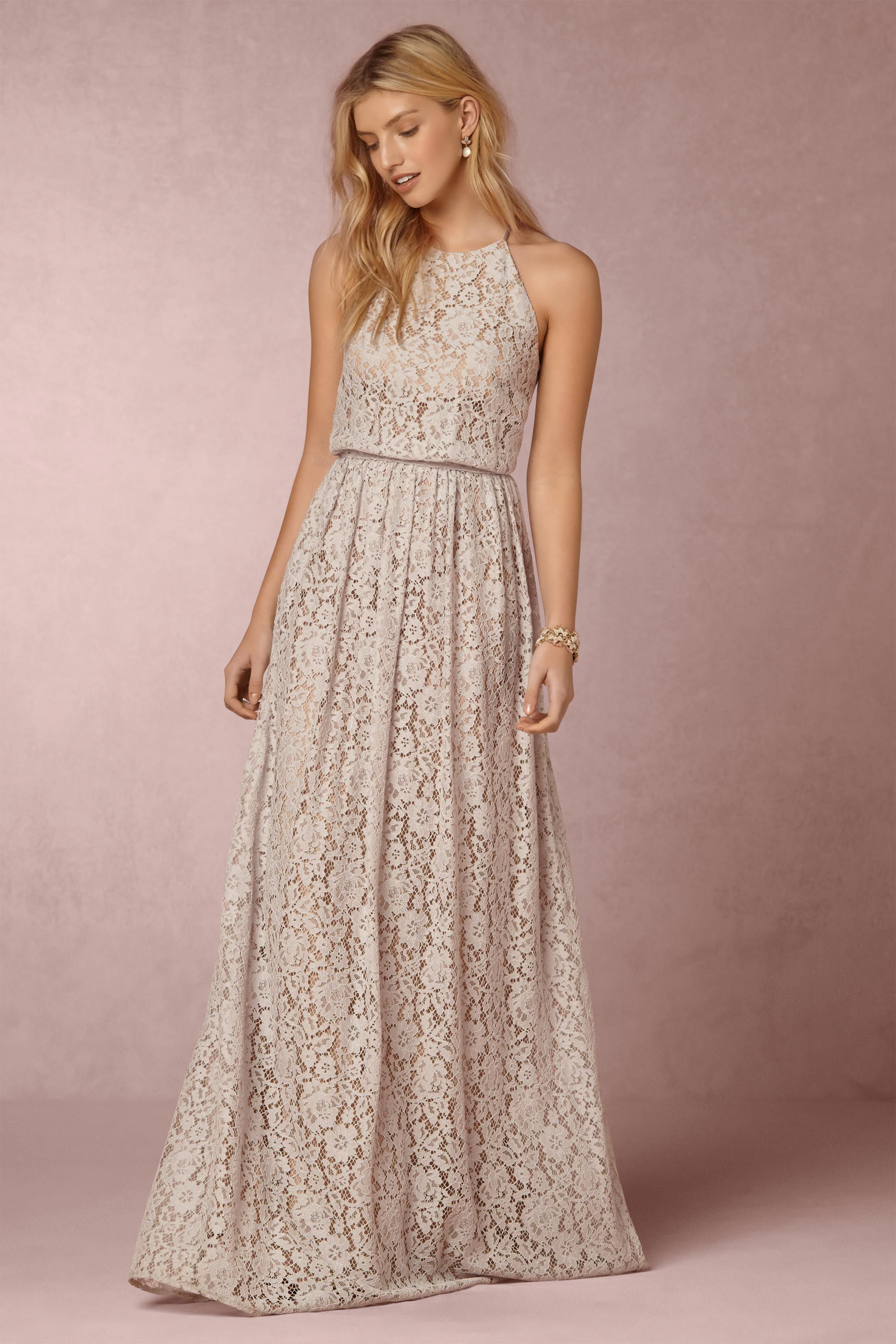 Alana dress in bridal party bhldn reviews ombrellifo Image collections