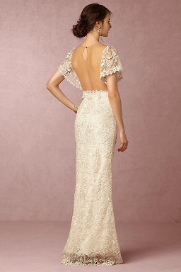 Verity Gown