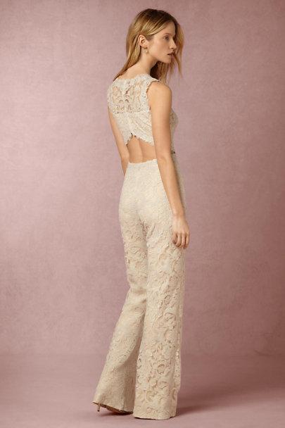 coral jumpsuit in sale dresses bhldn. Black Bedroom Furniture Sets. Home Design Ideas