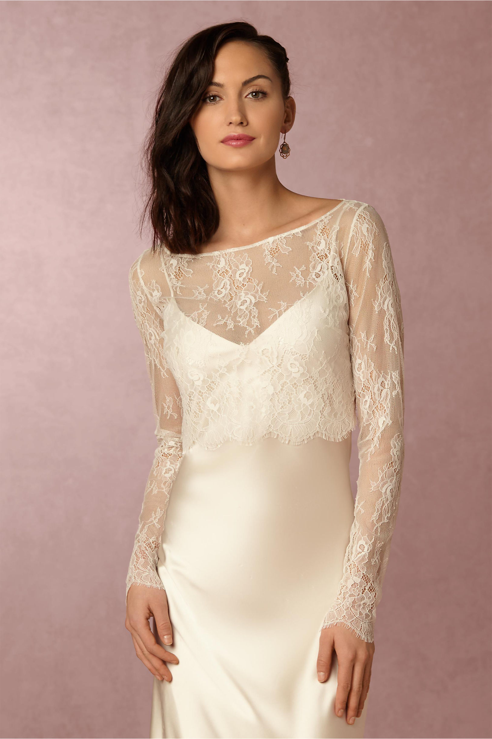 Lace Toppers For Wedding Dresses Dresses For Wedding