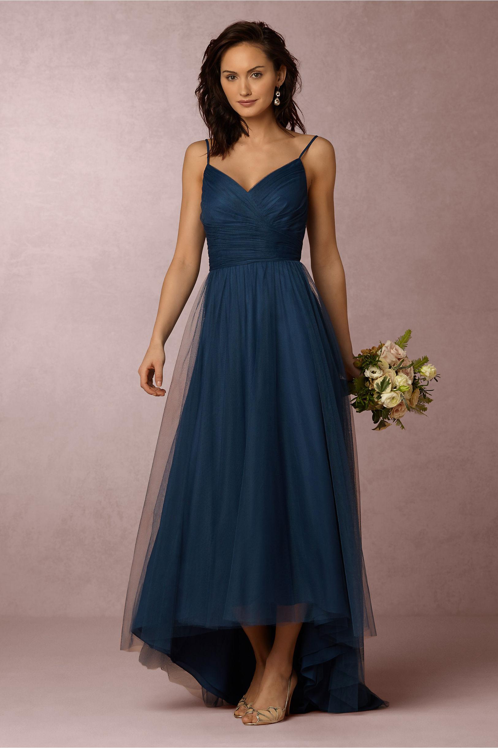 Brinkley Dress in Sale Dresses | BHLDN