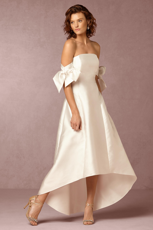 Berlin Dress