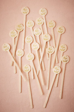 Sweet Nothings Stir Sticks (25)