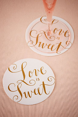 Sweet Nothings Coasters (25)