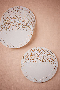 Favorite Memory Coasters (10)