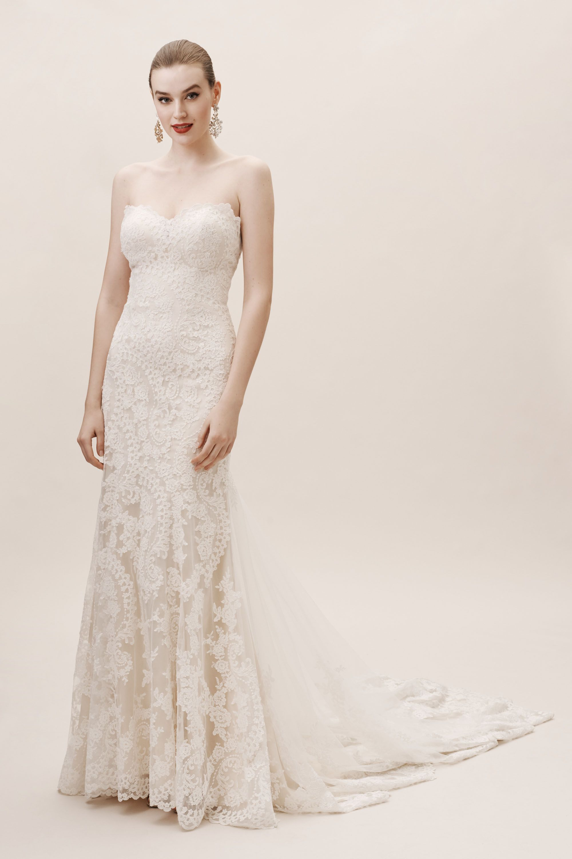 Wedding Wedding Dresses Pictures wedding dresses vintage simple gowns bhldn leigh gown gown