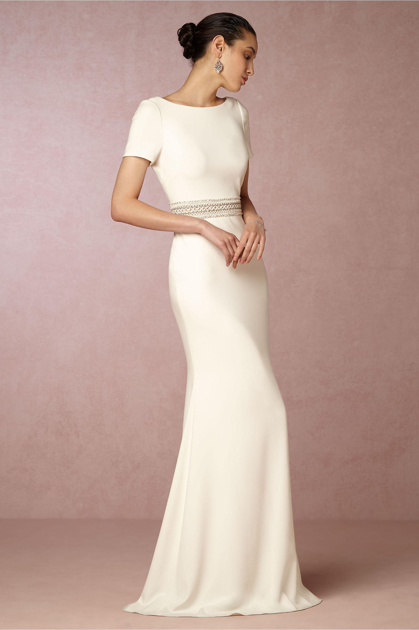 shop sale borrow wedding dress Alice Gown