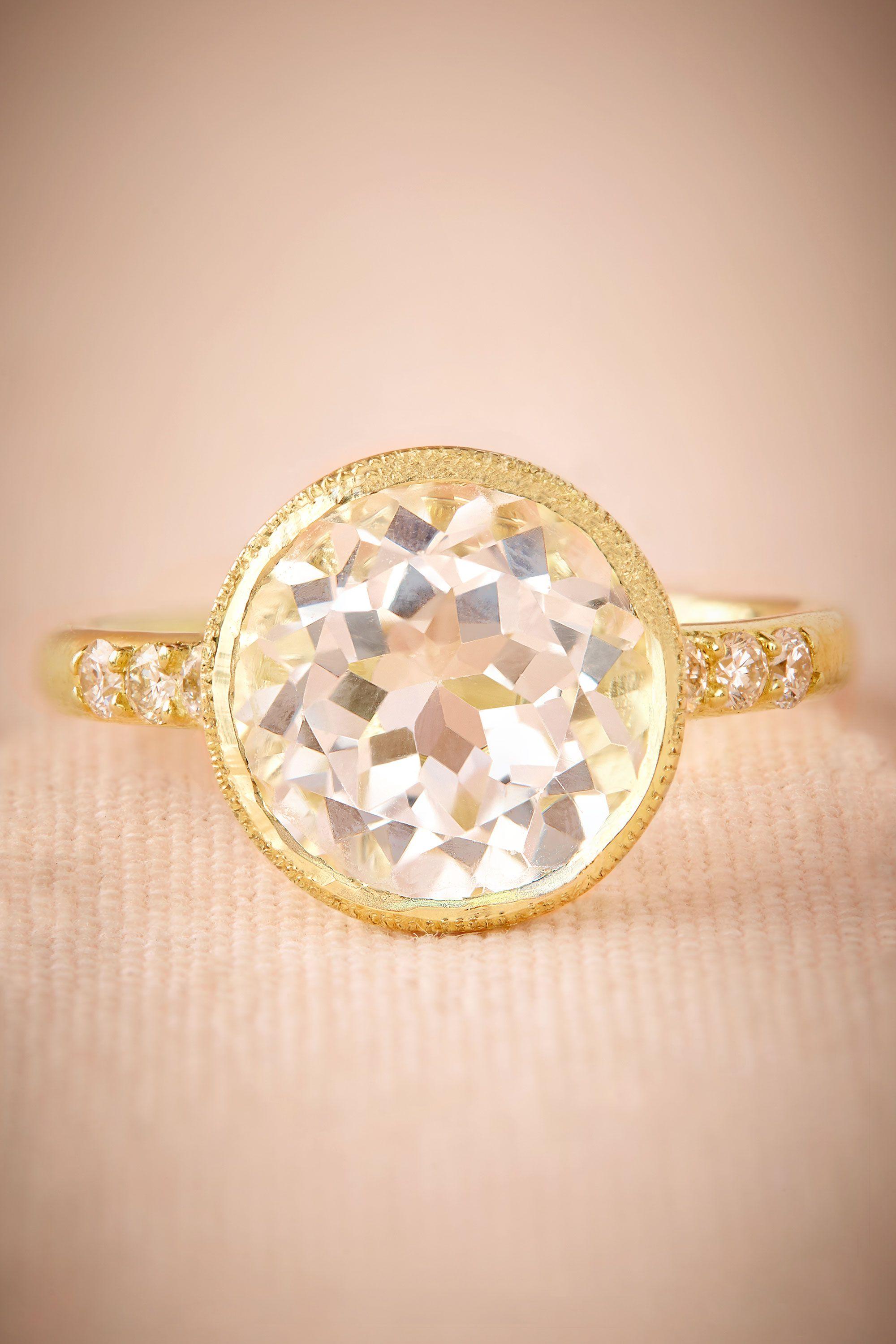 Noe Ring