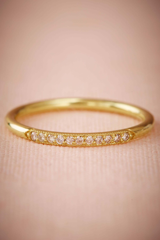Creada Ring