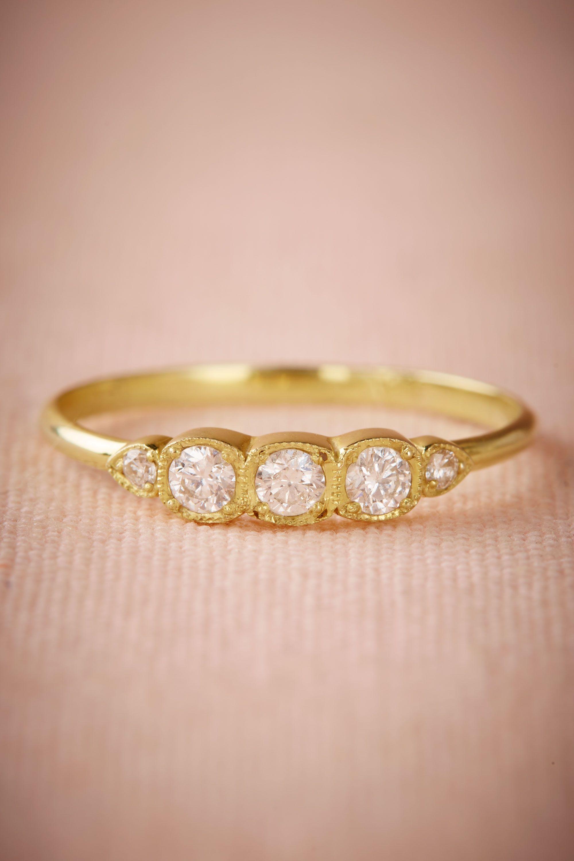 Vivie Ring
