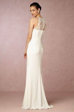 Julianne Gown