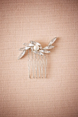 Maidenhair Comb