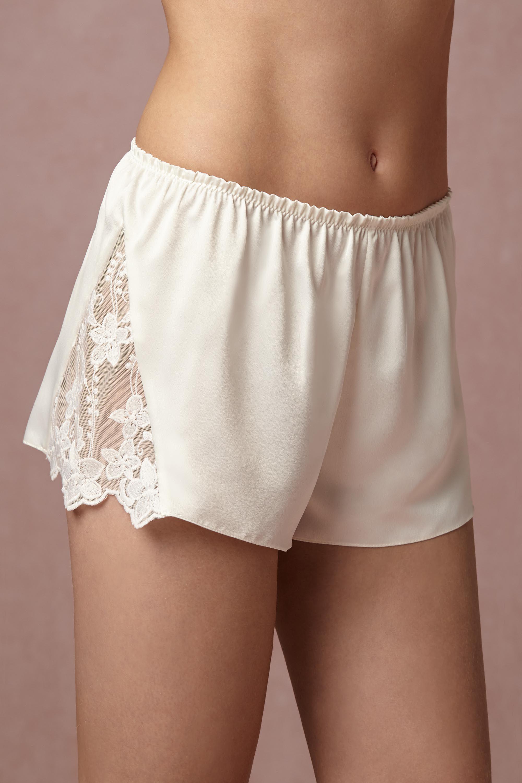 Farrah Shorts