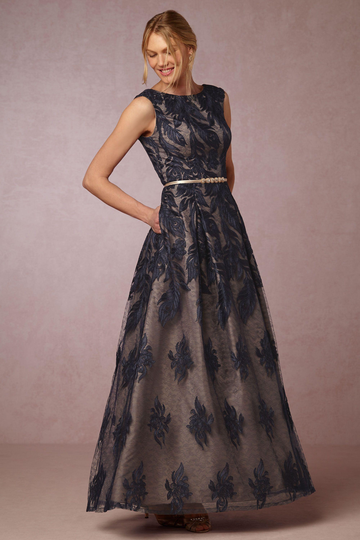 Dorianne Dress
