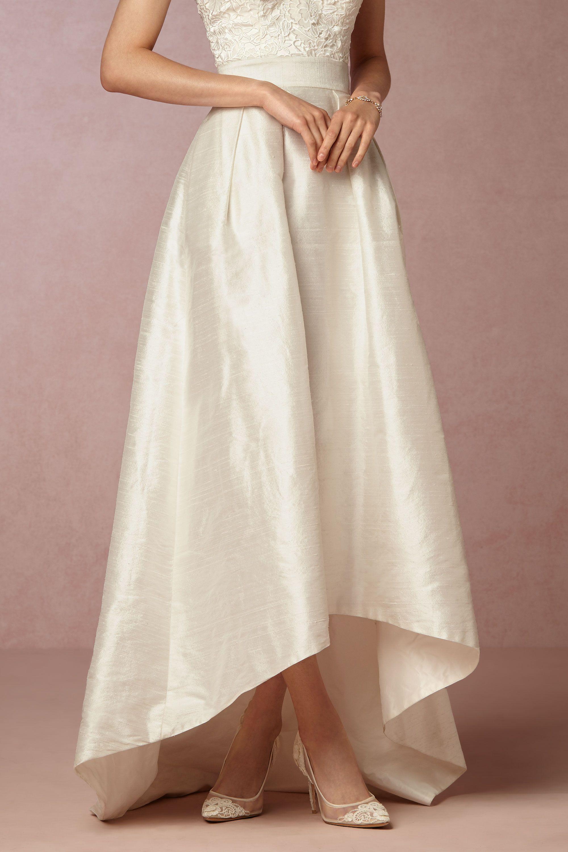 Bellamy Skirt