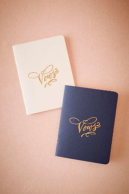 Penscript Vows Notebook (2)