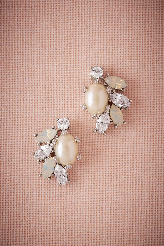 Philippa Earrings