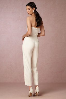 Langley Jumpsuit