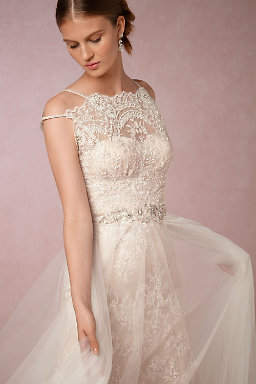 Lorelei Gown