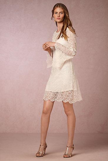 Brynn Dress.