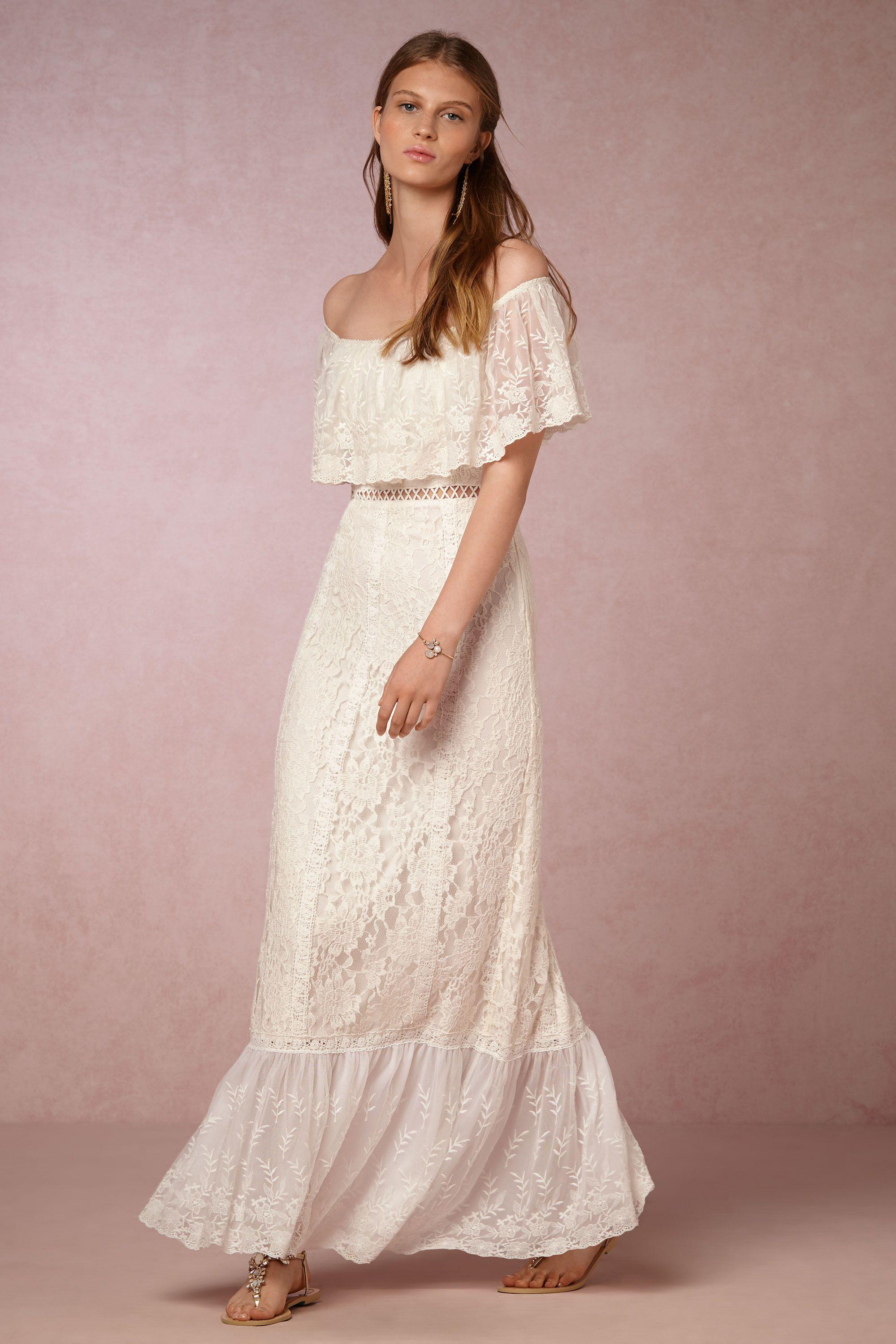 Anaelle Dress