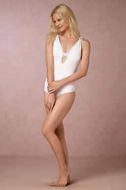 Cali One-Piece