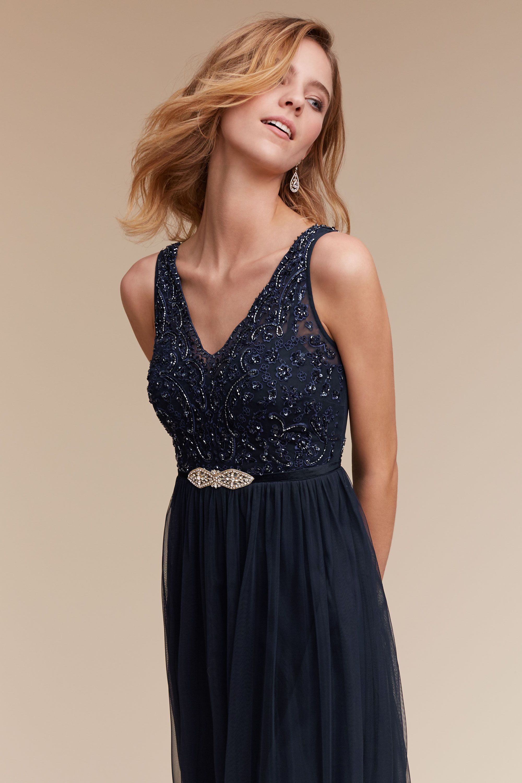 Orlene Dress