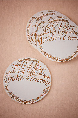 Words of Advice Coasters (10)