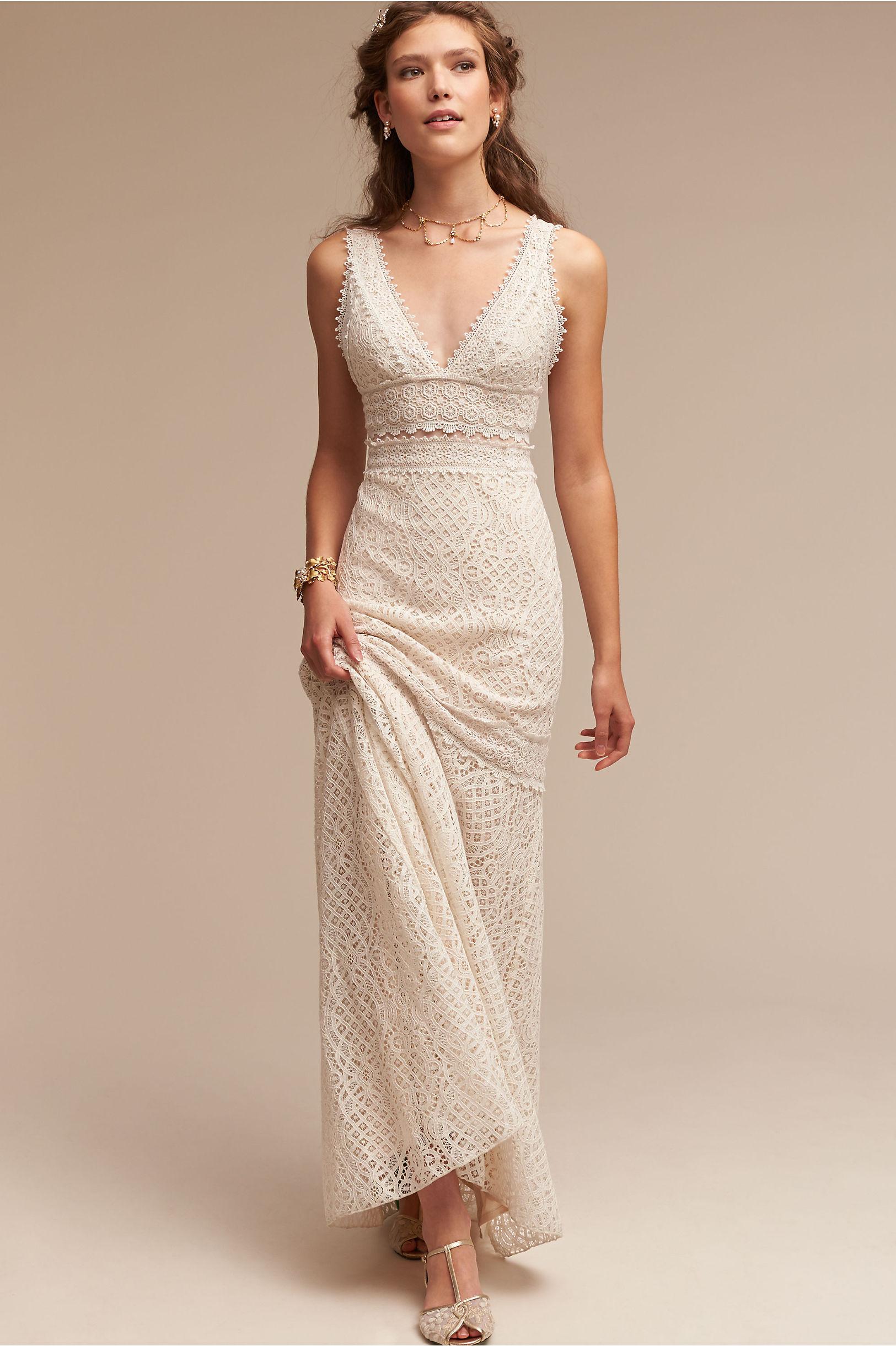 sale wedding dresses cheapest wedding dresses Kiely Gown