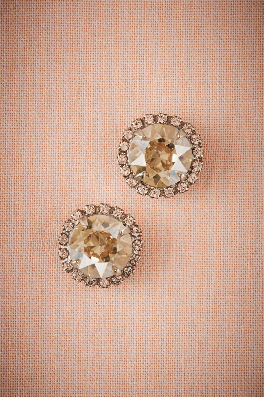 Analis Earrings