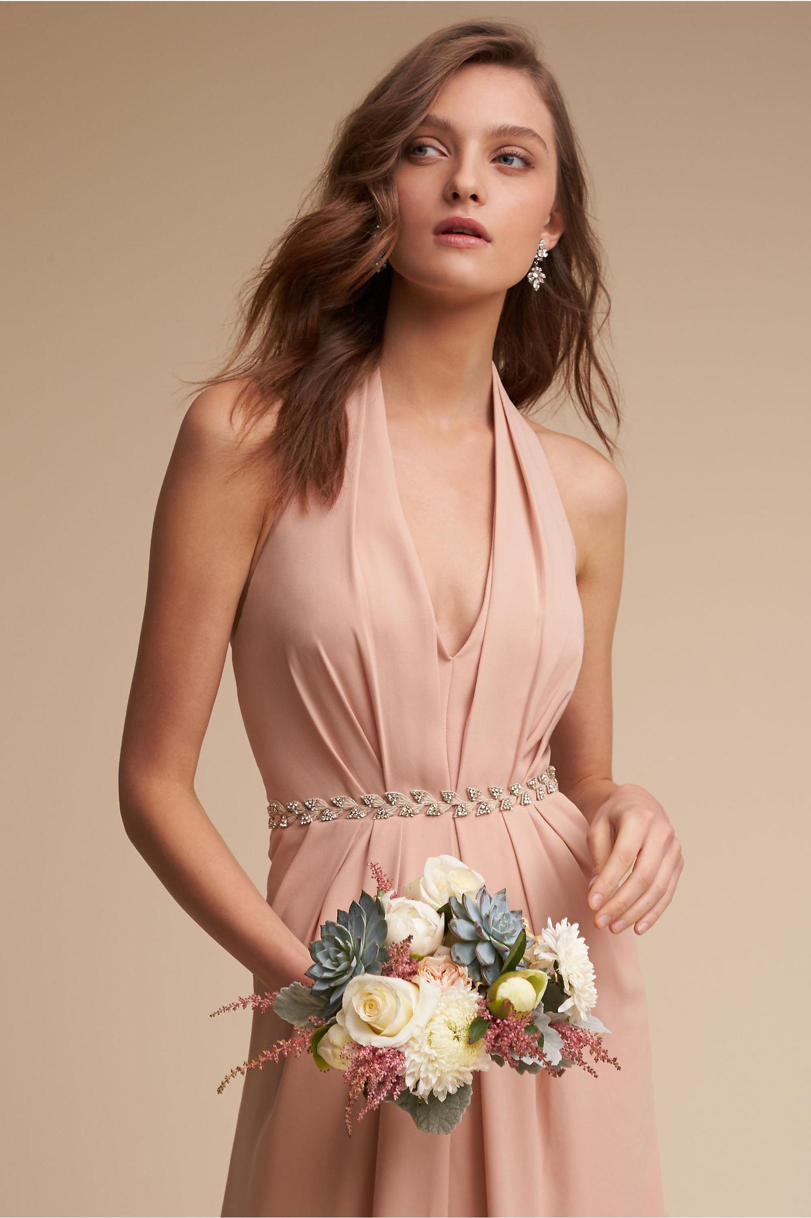 Party Dresses on Sale - Shop Event Dresses On Sale - BHLDN
