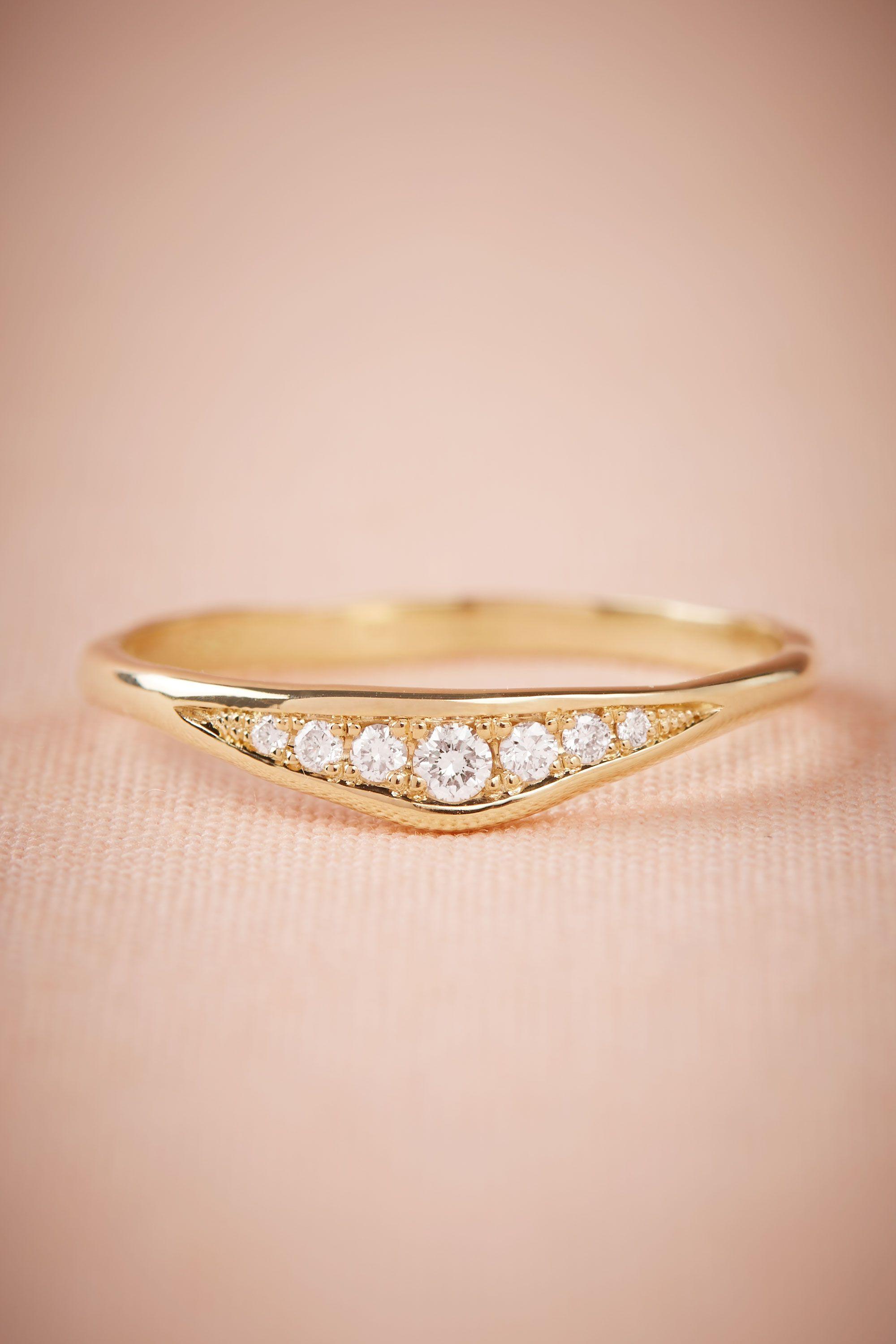 Asterra Ring