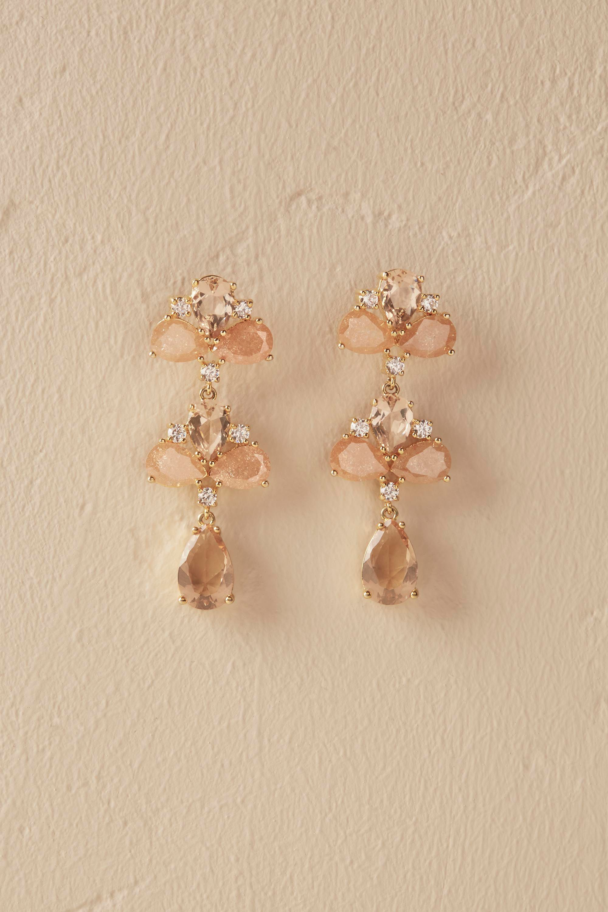 Arquette Earrings