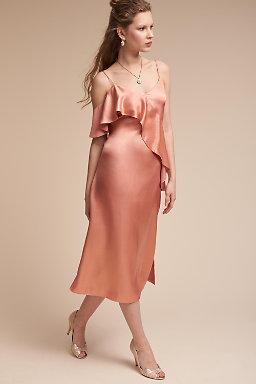 Short Dresses for Women - BHLDN