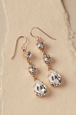 Marella Earrings