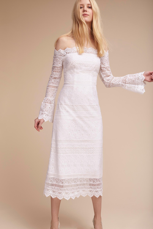 Abriana Dress