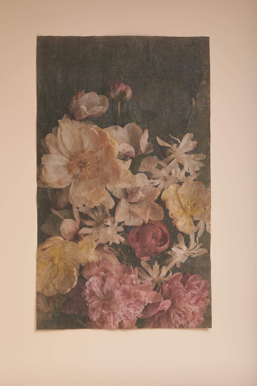 Blossom Backdrop