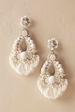 Rihanne Earrings