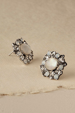 Jeanette Earrings