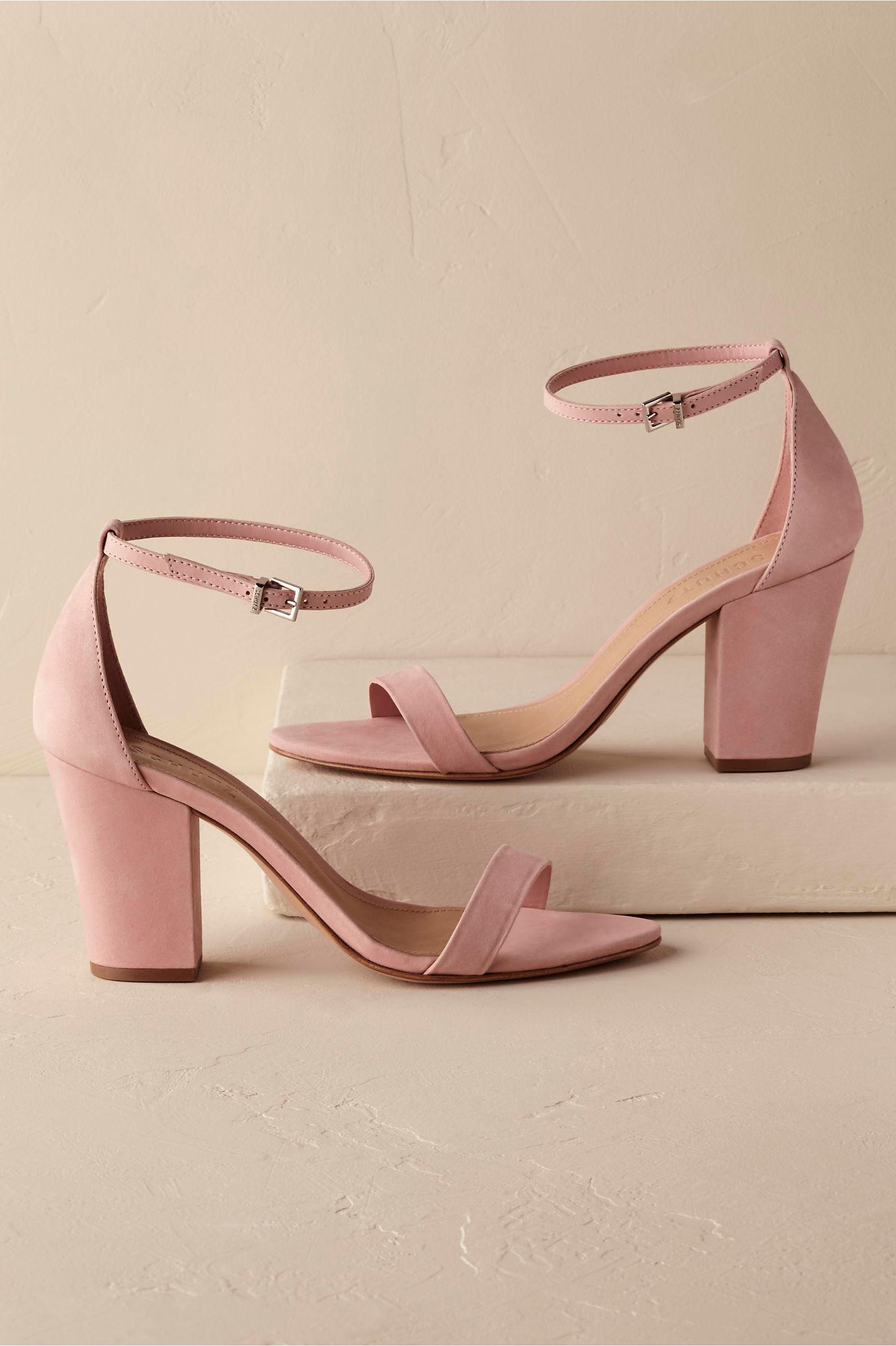 shoes view all wedding flats Alicia Heels