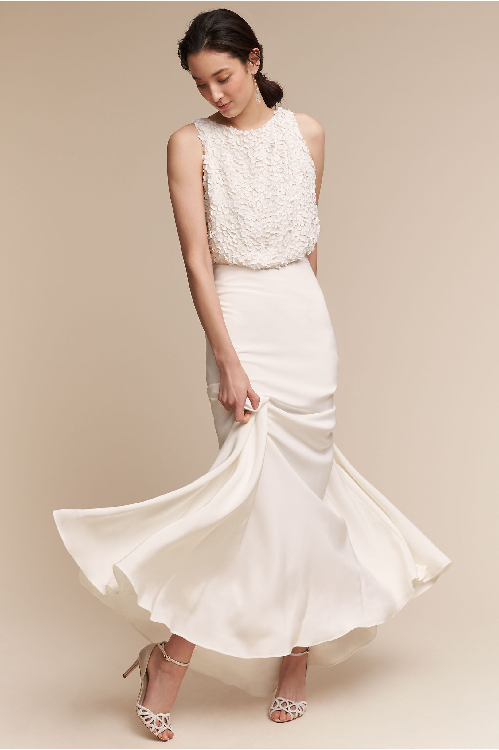 Sale Wedding Dresses | Shop On Sale Wedding Gowns | BHLDN