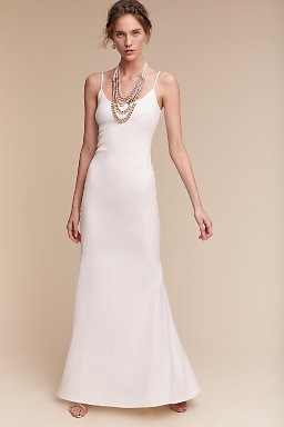 Monroe Gown