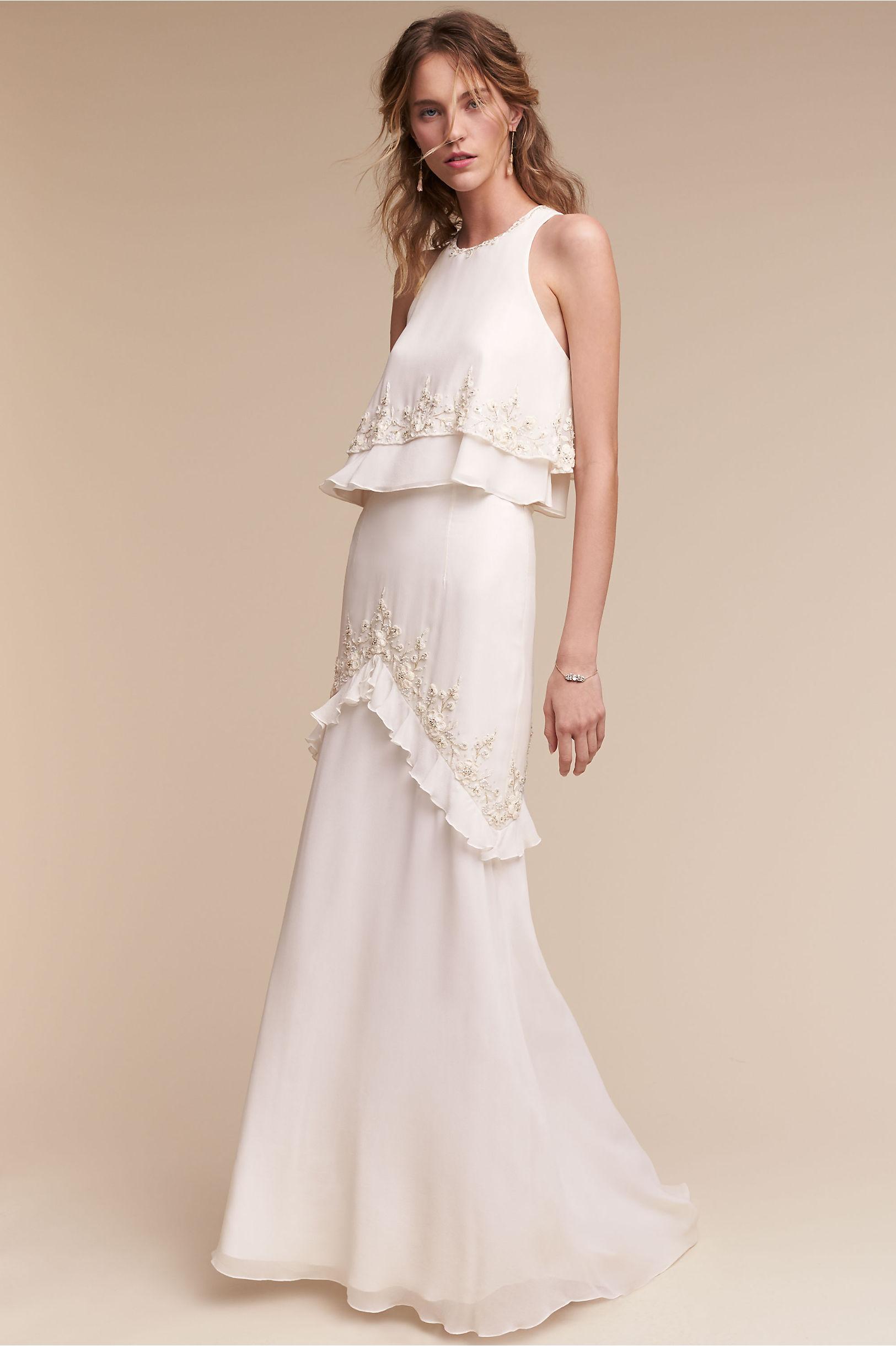 sale wedding dresses wedding gown Allegra Gown