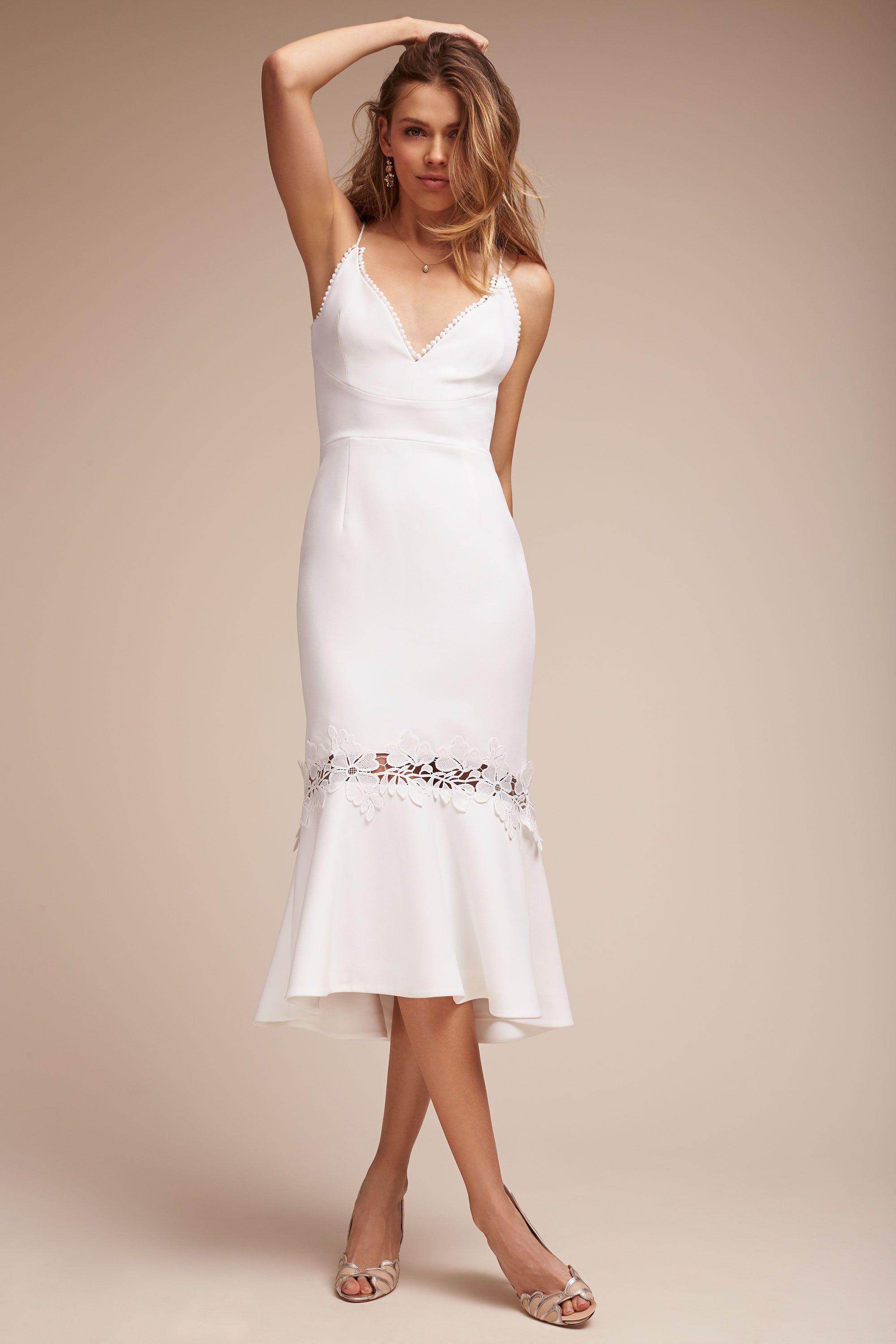 Wedding Bridal Shower Dresses wedding rehearsal reception bridal shower dresses bhldn amina dress dress