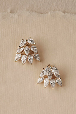 Reiss Earrings