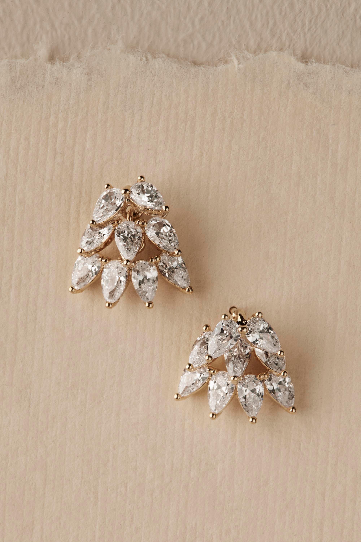 Reiss Earrings