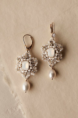 Lachelle Earrings