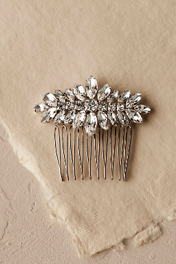 Deco Bliss Comb