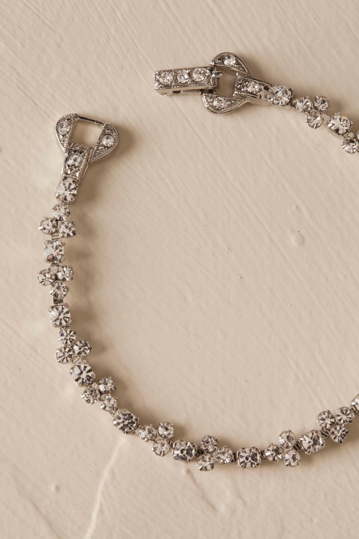 Asteri Bracelet